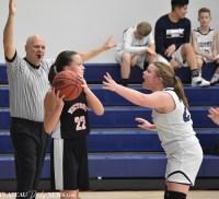 Summit.Basketball.Victory.Christian.MS (21)