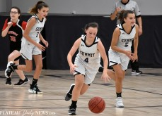 Summit.Basketball.Victory.Christian.MS (9)