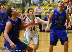 Blue.Ridge.Basketball (13)