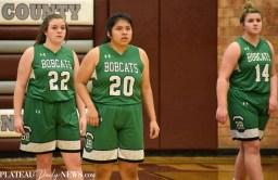 Blue.Ridge.Basketball (22)