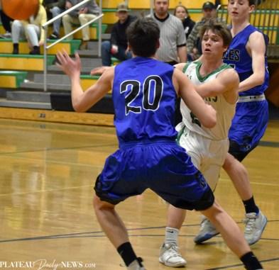 Blue.Ridge.Basketball (35)