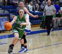 Blue.Ridge.Basketball (4)