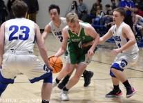 Blue.Ridge.Basketball.Hiwassee (17)