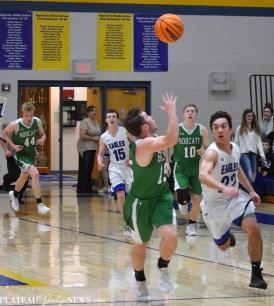 Blue.Ridge.Basketball.Hiwassee (2)