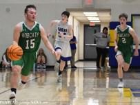Blue.Ridge.Basketball.Hiwassee (21)