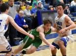 Blue.Ridge.Basketball.Hiwassee (35)