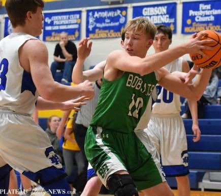 Blue.Ridge.Basketball.Hiwassee (9)