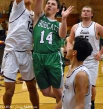 Blue.Ridge.Basketball.Swain (11)