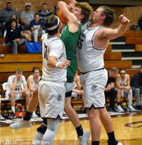 Blue.Ridge.Basketball.Swain (14)