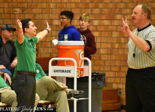 Blue.Ridge.Basketball.Swain (17)