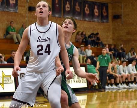 Blue.Ridge.Basketball.Swain (24)
