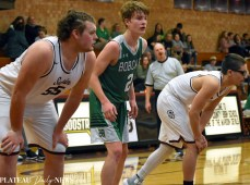 Blue.Ridge.Basketball.Swain (32)
