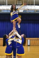 Cheer (12)