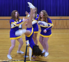 Cheer (3)