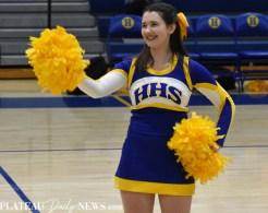 Cheer (9)