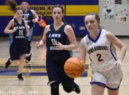 Highlands.Basketball (10)