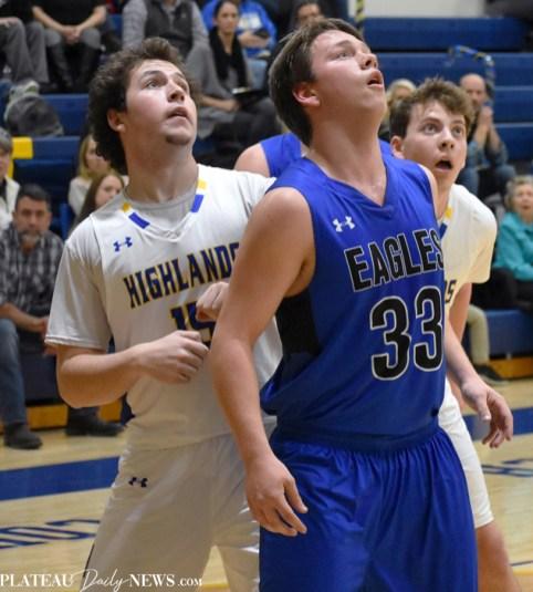 Highlands.Basketball (13)
