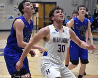 Highlands.Basketball (28)