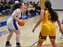Highlands.Basketball (31)