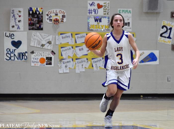 Highlands.Basketball (41)