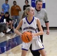 Highlands.Basketball.Hayesville (1)