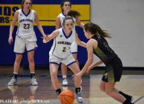 Highlands.Basketball.Hayesville (21)