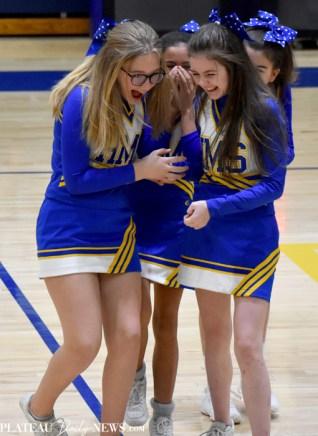 Highlands.Basketball.Hiwasee.JV (2)