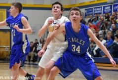Highlands.Basketball.Hiwassee (11)