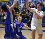 Highlands.Basketball.Hiwassee (13)