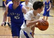 Highlands.Basketball.Hiwassee (14)