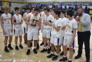 Highlands.Basketball.Hiwassee (17)