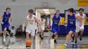Highlands.Basketball.Hiwassee (19)