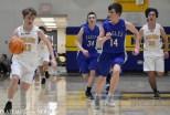 Highlands.Basketball.Hiwassee (20)