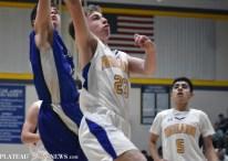 Highlands.Basketball.Hiwassee (21)