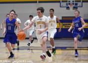 Highlands.Basketball.Hiwassee (7)