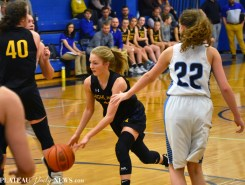 Highlands.Basketball.Nantahala (35)