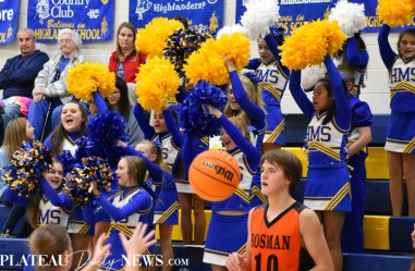 Highlands.Basketball.Rosman.JV (1)