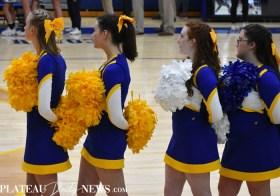Highlands.Basketball.Rosman.Varsity (4)