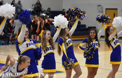 Highlands.Basketball.Rosman.Varsity (7)