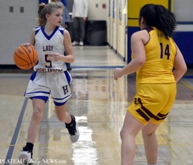 Highlands.basketball.Cherokee.JV (11)