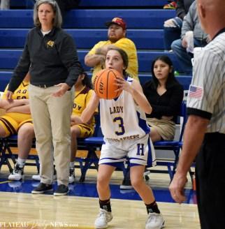 Highlands.basketball.Cherokee.JV (12)