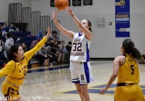 Highlands.basketball.Cherokee.JV (16)