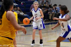 Highlands.basketball.Cherokee.JV (17)
