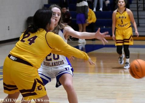 Highlands.basketball.Cherokee.JV (32)