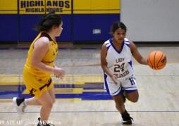 Highlands.basketball.Cherokee.JV (34)