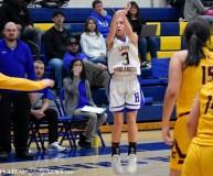 Highlands.basketball.Cherokee.JV (35)