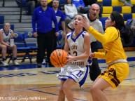 Highlands.basketball.Cherokee.JV (36)