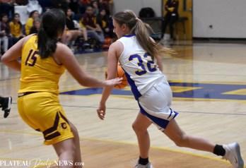 Highlands.basketball.Cherokee.JV (38)