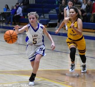 Highlands.basketball.Cherokee.JV (46)