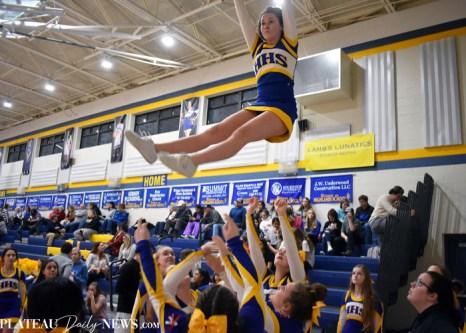 Highlands.basketball.Cherokee.JV (7)
